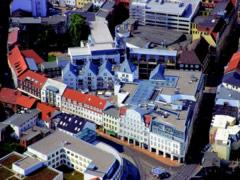 Wurm Schwerin